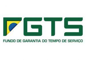 Caixa vai limitar novamente financiamento pelo Pró-cotista FGTS