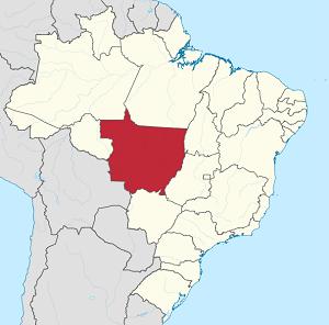 Mais de 30 famílias são excluídas do Minha Casa Minha Vida em Cuiabá