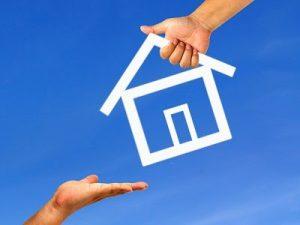 Faixa 4 do Minha Casa atenderá renda de até R$ 9 mil